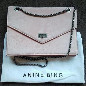 *HP* ANINE BING Bag